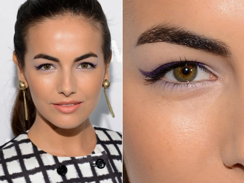 makeup-for-hooded-eyes