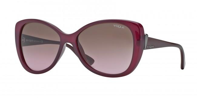 marsala-vogue-eyewear