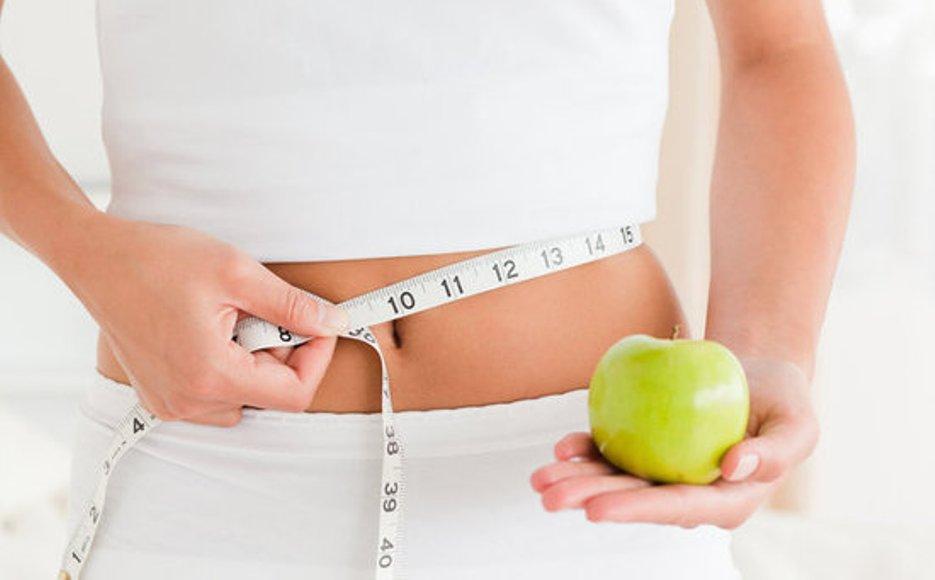 metabolism-boost-2