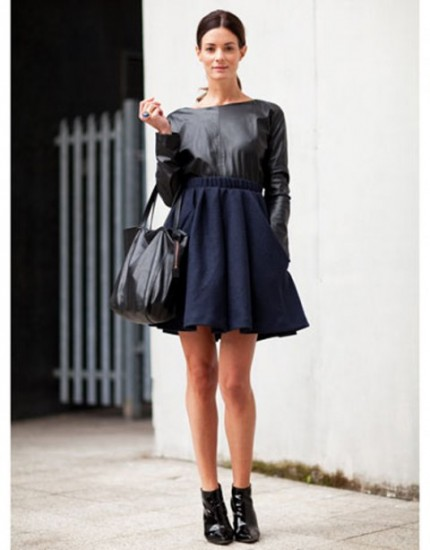 navy-blue-and-black-streetstyle-480x613