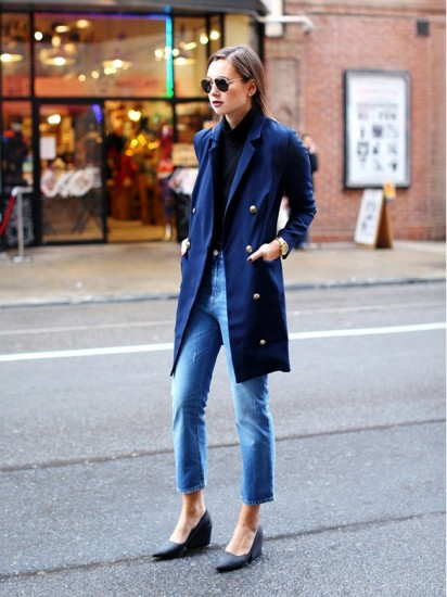navy-blue-and-black-streetstyle-5