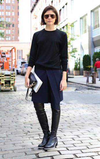 navy-blue-and-black-streetstyle-7
