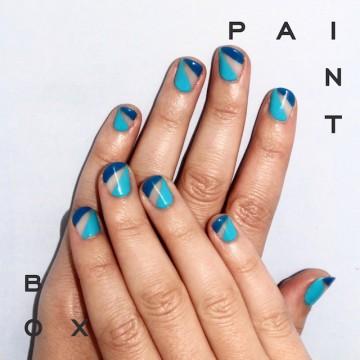 painbox_nails