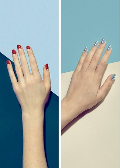 paintbox_nails_1