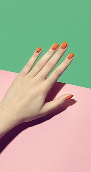 paintbox_nails_2