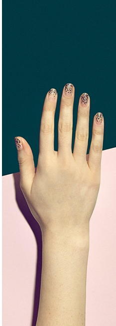 paintbox_nails_3