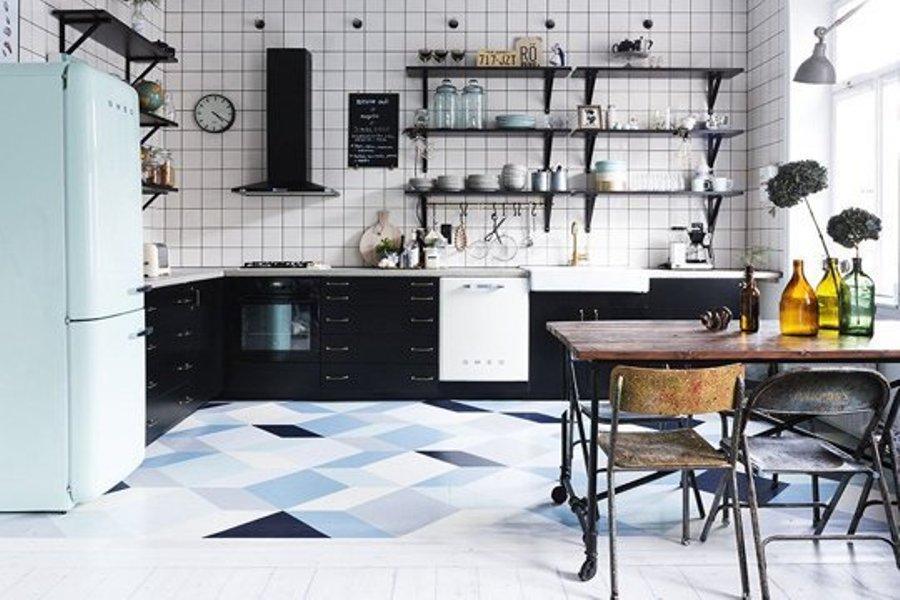 pattern-floor-3