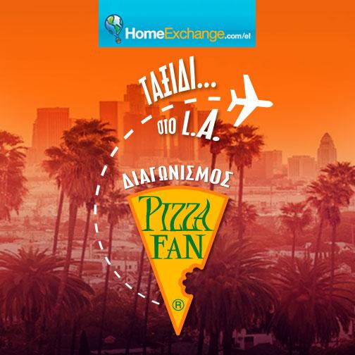 pizza-fan-Los Angeles