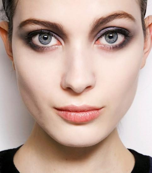 round-eyes-eyeliner-2