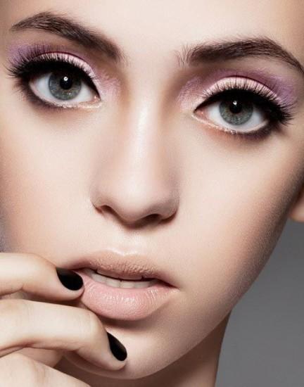 round-eyes-eyeliner-3