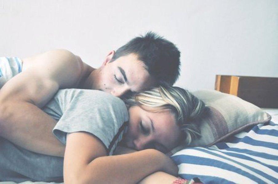 sleeping-together-2