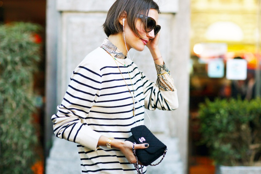 striped-shirt-cover