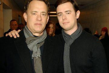 tom-hanks-colin-hanks