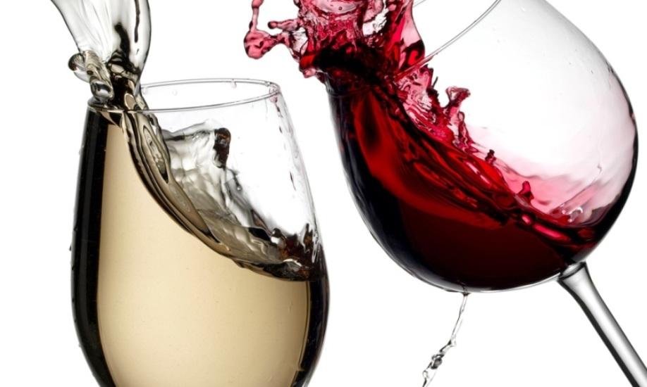 wine-cover-1
