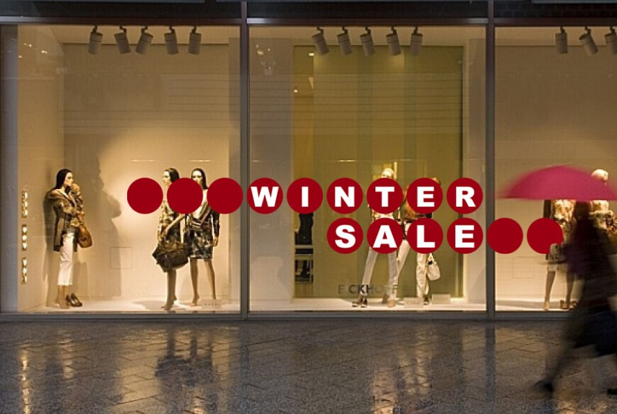 winter-sale-2