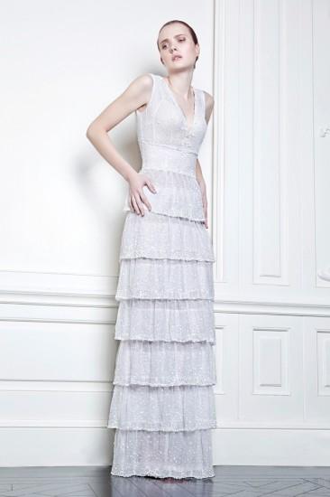 c96db1c2d86e ... Celia Kritharioti Haute Couture collection