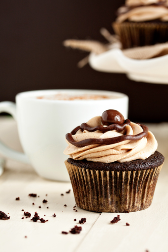 Cafe-Mocha-Cupcakes2-1-of-1