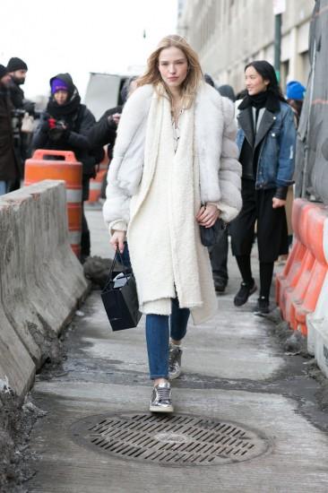 Coat-Collector-winter-layering