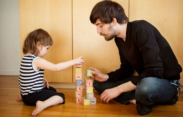 Dad-Playing-with-child