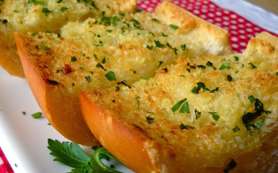 Garlic-bread2