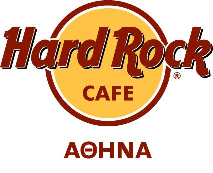 HRC ΑΘΗΝΑ_Logo
