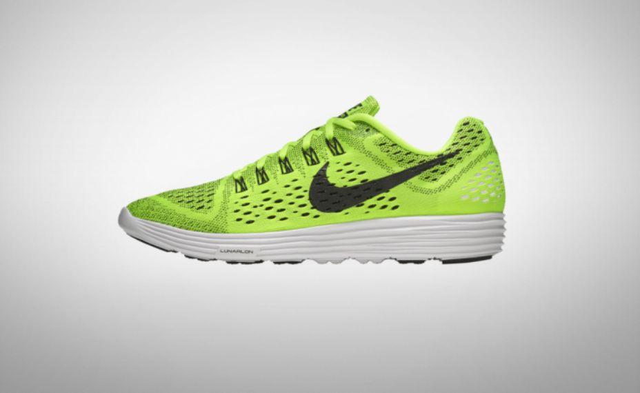 Nike LunarTempo_Mens