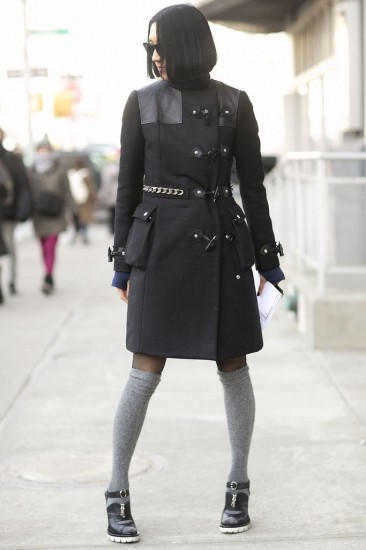 Top-Your-Tights-Tall-Socks-winter-layering