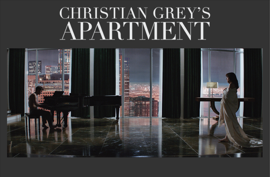 art_photo-christian-grey-apartment