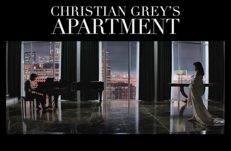 art_photo-christian-grey-apartment