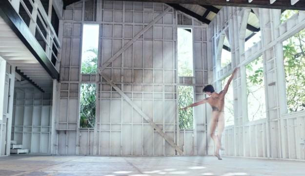 ballet-dancer-hozer-take-me-church-sergei-polunin-41