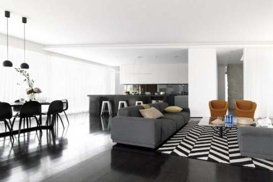 black-white-decor-1