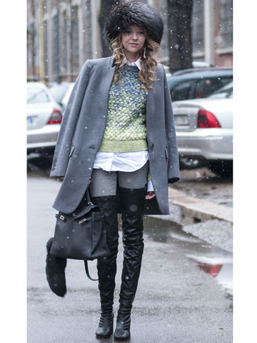 boots-cold-weather-styling-2