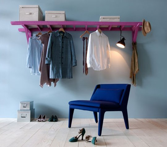 clothing-display-3-fashion-decor