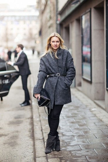 coats-cold-weather-styling