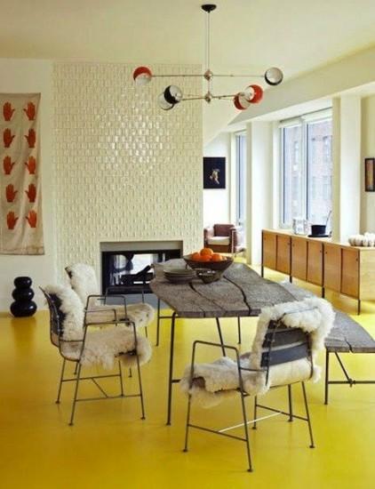 colored-floor