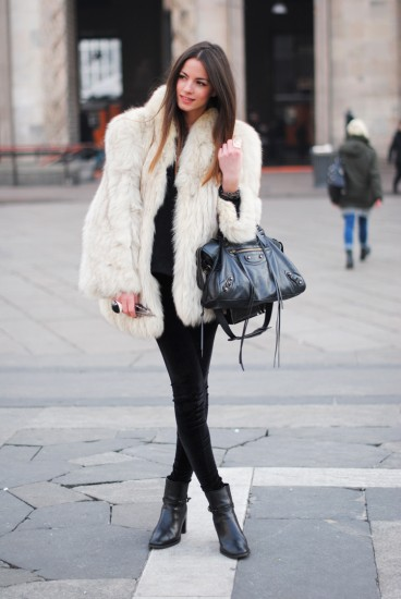 fur-coat-street-style-cold-weather