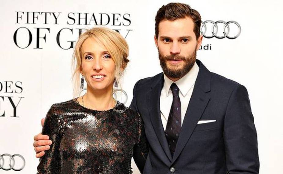 jamie-dornan-sam-taylor-johnson