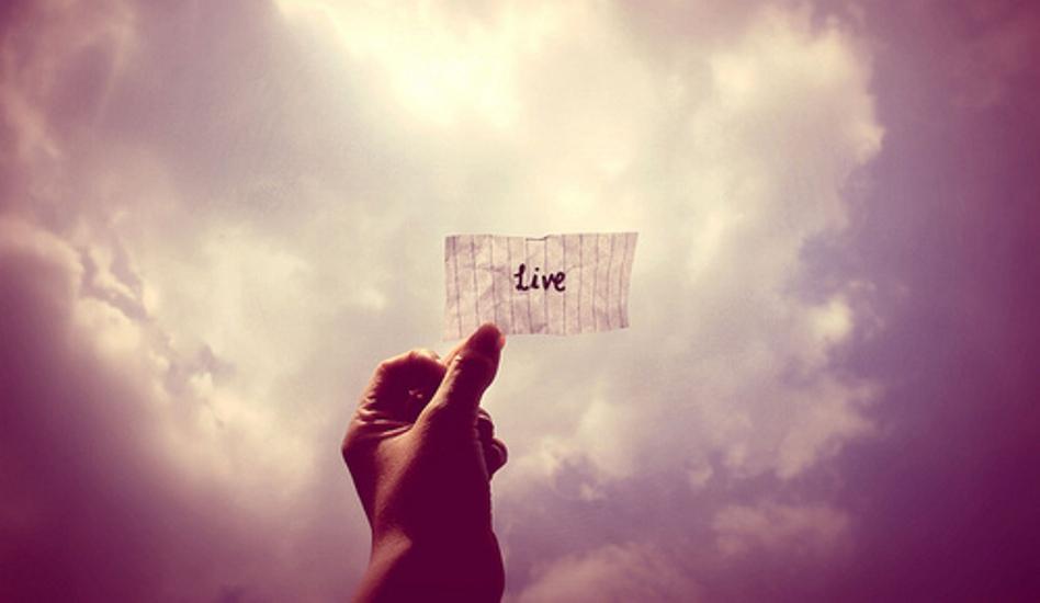 live-life-3