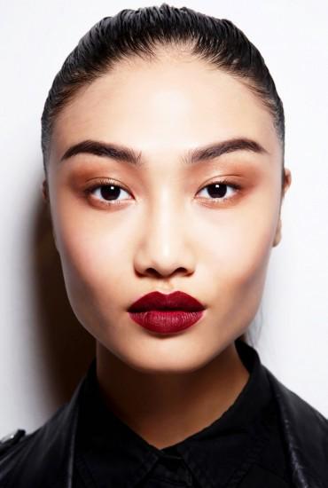 mid-winter-makeup-looks-2