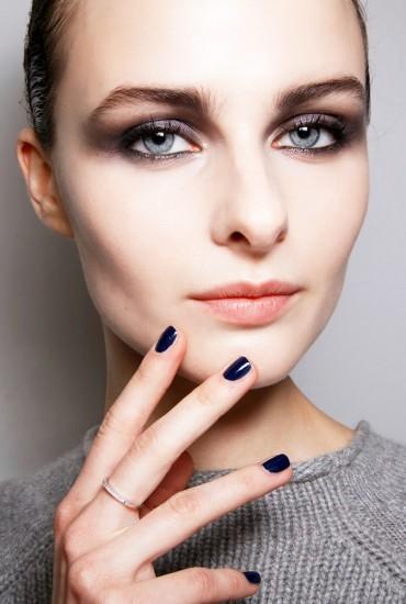 mid-winter-makeup-looks