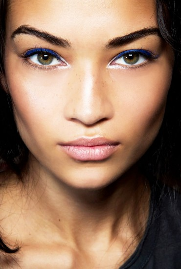 mid-winter-makeup-looks-4