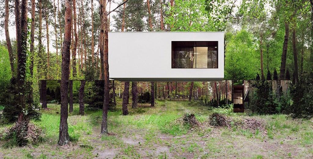 mirror-house-1