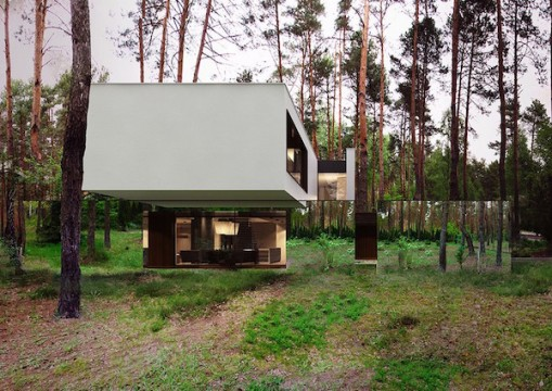 mirror-house-2