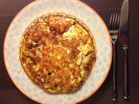 omeleta-praso-3