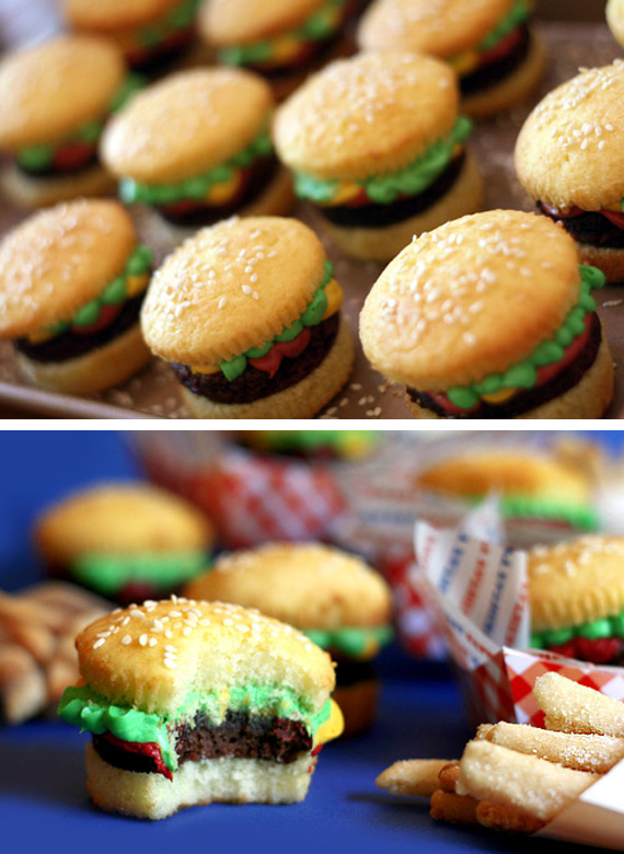 recipes-burguer-cupcakes-1