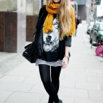 scarfs-cold-weather-style-1