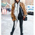 scarfs-cold-weather-style