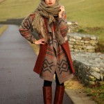 scarfs-cold-weather-style-2