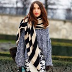 scarfs-cold-weather-style-3