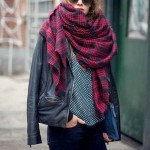 scarfs-cold-weather-style-4